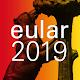 EULAR 2019 APK
