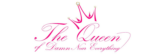 Everything You Want to Know About Looking Like A Queen!