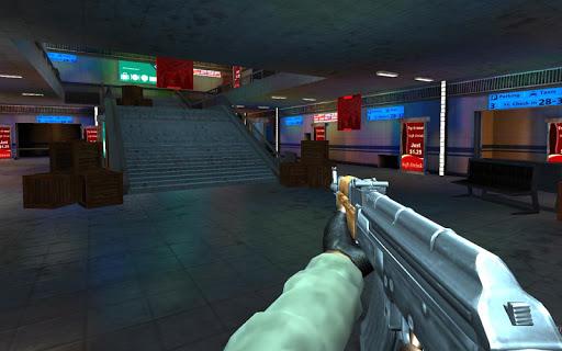 Last Survival Zombies: Offline Zombie Games 1.0 Cheat screenshots 3