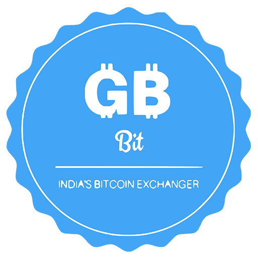 ellenőrzött bitcoin