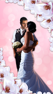 Wedding Photo Editor 3