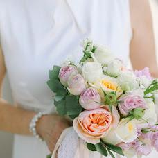 Wedding photographer Darya Malevich (malevich). Photo of 16.10.2018
