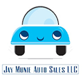 Jay munie Auto Sales, LLC
