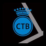 CT Barcino