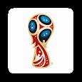 Copa do Mundo 2018 Rússia apk