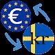 Euro to Swedish Krona / EUR to SEK Converter Download for PC Windows 10/8/7