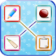 Matching Object Educational Game : Object&Shapes Download on Windows