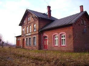 Photo: Kaczorów