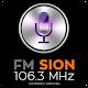 FM SION 106.3 MHZ - Catamarca Argentina Download for PC Windows 10/8/7