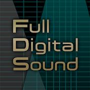 3D Surround Music Player APK 1 7 01 Download - Free Music & Audio