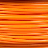 Orange MH Build Series PLA Filament - 1.75mm (1kg)