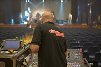 Photo: CZERWONE GITARY-Złoty Koncert - Wiedeń`2015, FotoArch: Verein Polonez http://www.polonez.at  Foto dla Polonez`a: Piotr Okarmus - http://watcher.flog.pl
