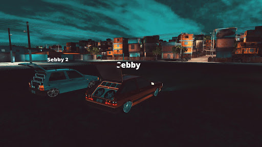 Carros Rebaixados Online screenshots 9