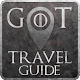 Download GoT: Travel Guide For PC Windows and Mac