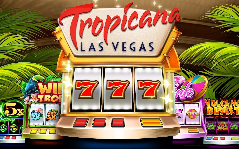 Онлайн казино лучше