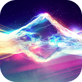 Fantasy Abstract Wallpapers