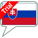 SVOX Slovak Elena Trial icon