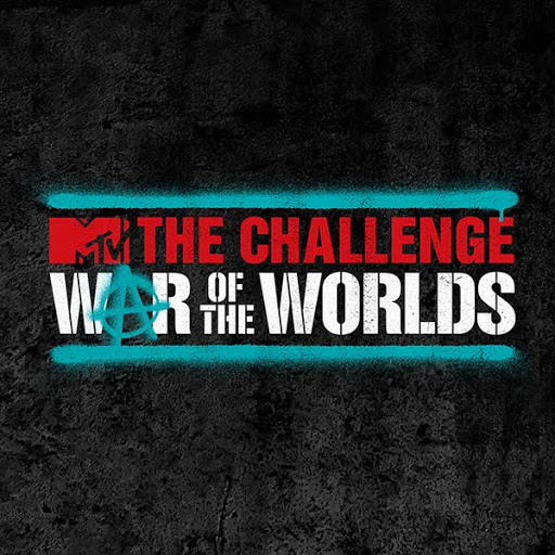 The Challenge: War of the Worlds - TV on Google Play
