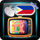 Channel Sat TV Philippines
