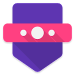 PHIX - ICON PACK v6.9 [Patched]