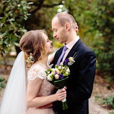 Wedding photographer Oleg Reznichenko (deusflow). Photo of 29.10.2017