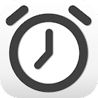 Simple Alarm icon