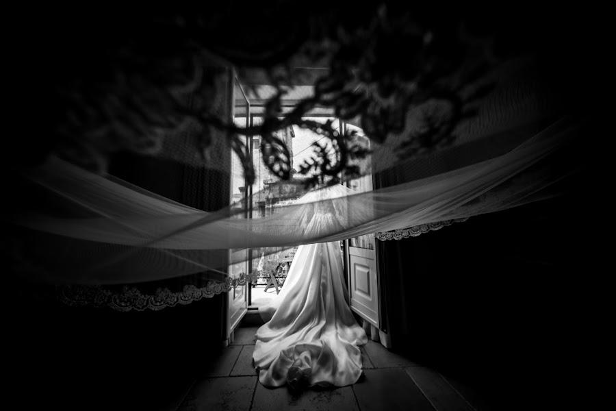 Wedding photographer Leonardo Scarriglia (leonardoscarrig). Photo of 31.05.2019