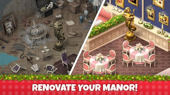 Manor Cafe App Latest Version Download For Android and iPhone 3