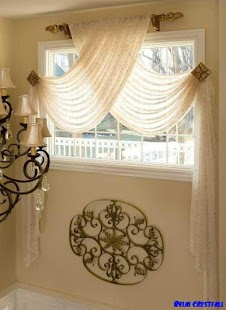 curtain design ideas screenshot thumbnail curtain design ideas screenshot thumbnail - Curtains Design Ideas