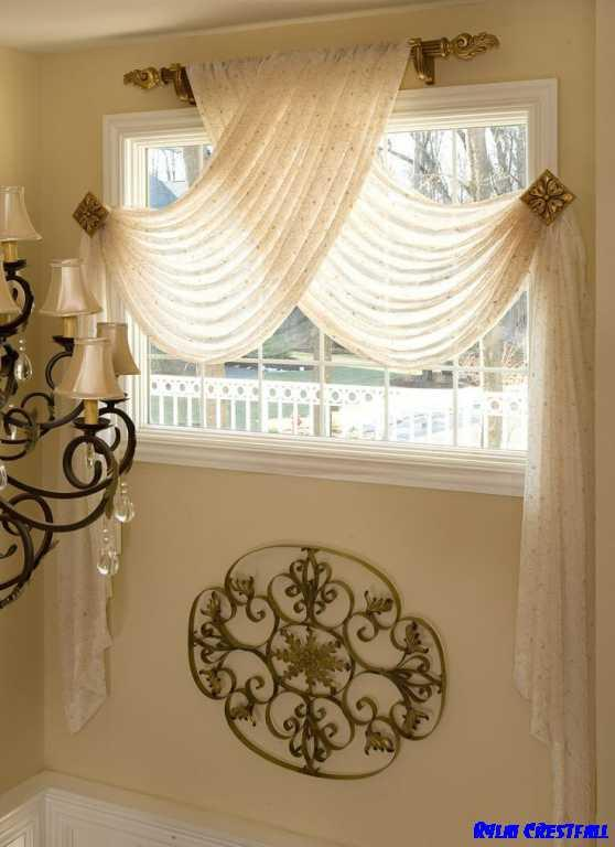 Curtain Design Ideas Android Apps On Google Play - Curtain drapery ideas