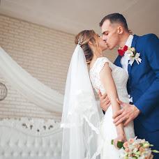 Wedding photographer Anton Vaskevich (VaskevichA). Photo of 23.01.2018