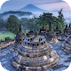 Download Borobudur Wallpaper For PC Windows and Mac