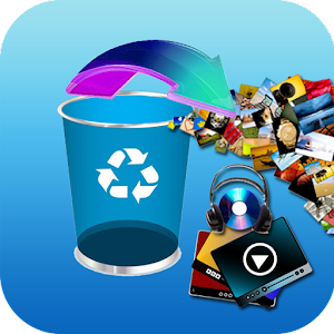 How To Recover Deleted Files APK Download for Android