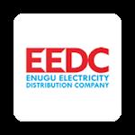 Enugu Electric Payment App Icon