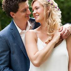 Wedding photographer Uschi Mattke (UrsulaMattke). Photo of 12.06.2017