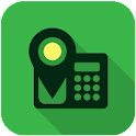 Cell Phone Tracker Tips icon