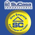 SucasaInmobiliaria icon