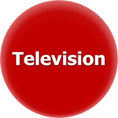 All TV Channels-Online