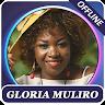 com.afapp.gloria_muliro