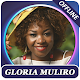 Gloria Muliro songs, offline Android apk