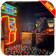 Download Pinball Royale For PC Windows and Mac
