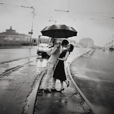 Свадебный фотограф Мария Захарова (Same). Фотография от 19.11.2012