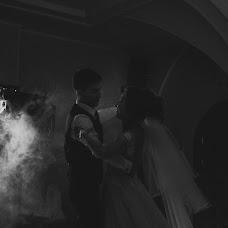 Wedding photographer Viktor Konopkin (Konopkinfamily). Photo of 14.07.2018