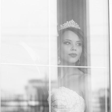 Wedding photographer Ruslan Zubko (Zubko). Photo of 24.01.2018