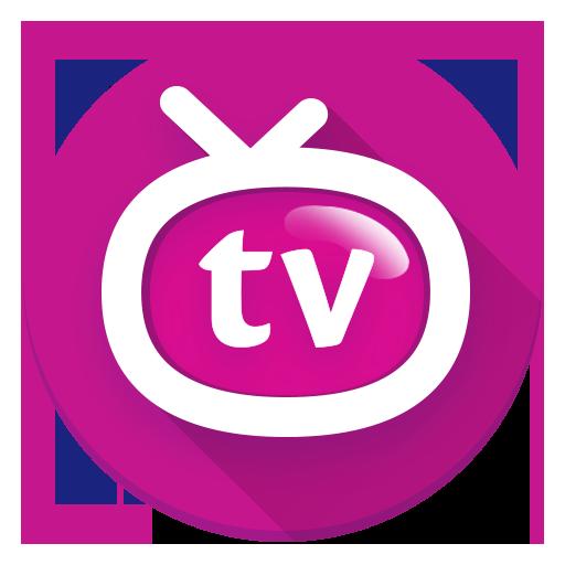 Baixar Orion TV para Android