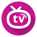 Orion TV icon
