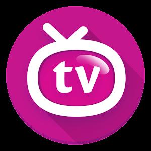 Orion TV App icon