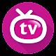 Orion TV apk