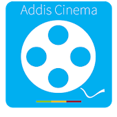 Addis Cinema