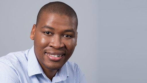 Windsor Gumede is principal consultant at PBT Group.